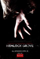 Hemlock-Grove-keyart
