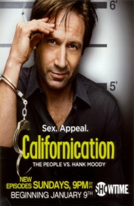 californication-tv