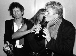 Keith-Richards-Tina-Turner-David-Bowie-NYC-1983_large