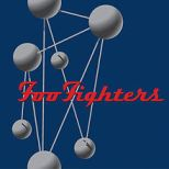 220px-FooFighters-TheColourAndTheShape