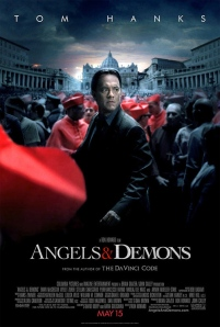 angels_demons_poster2jpg