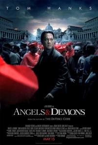 angels_demons_poster2jpg