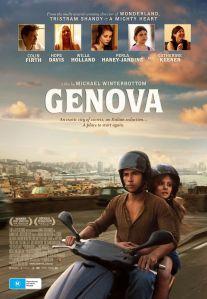 genova_ver2_xlg