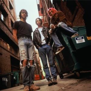 grunge_2