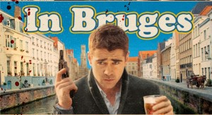 In-Bruges-2008-Movie-Poster