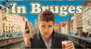 In-Bruges-2008-Movie-Poster