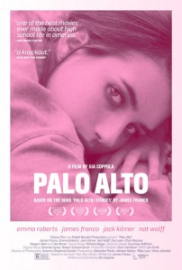 palo_alto-poster-new-palo-alto-new-movie-poster