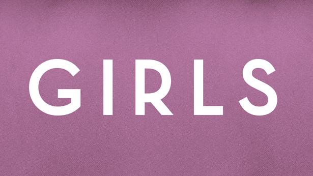 girls_boards_11